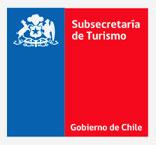 Subsecretaria de Turismo